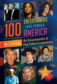 100Entertainers
