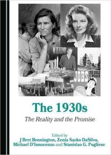 1930sreality