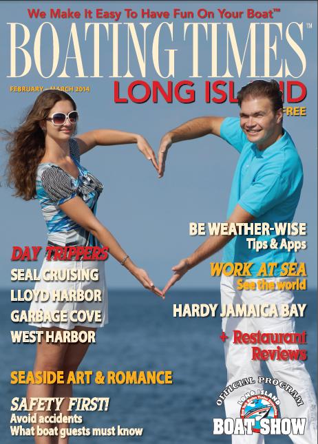 FebMarch2014-cover